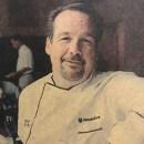 Eric William Braun (Rick)
