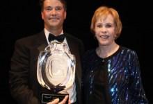 Granada Hosts Extraordinary Legends Gala