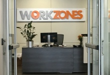 Workzones