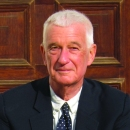 John Dean Caldwell
