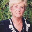 """Maureen Rosemaryanne Anderson """"Grandma Mo"""""""
