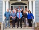 Committee Spotlight: Multiple Listing Service Committee