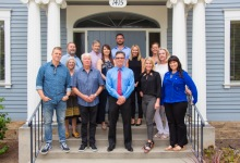 Committee Spotlight: Multiple Listing Service Committee