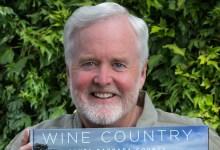 George Rose's Vine-Art Photography