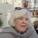 Sally Blevins