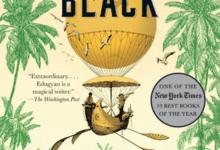Review | 'Washington Black' Takes Reader from Barbados to Nova Scotia to Morocco