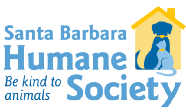 Santa Barbara Humane Society Featured  in Nationally-Broadcast Animal Adoption Show