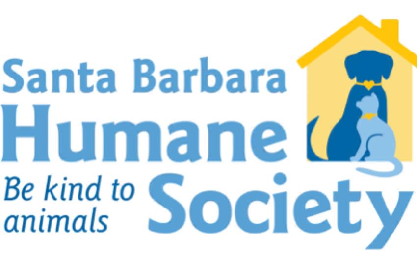Santa Barbara Humane Society Featured  in Nationally-Broadcast Animal Adoption Show