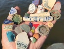 Santa Barbara Sea Glass & Ocean Arts Festival