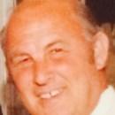 Harold William Steinberger, Jr.