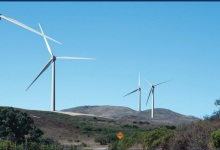 Supes Deny Final Appeal Against Lompoc Wind Farm