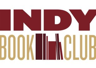 'Indy' Book Club 2021