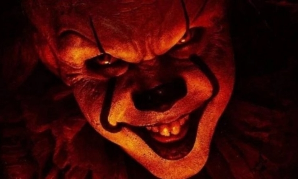 Review | 'It: Chapter Two'