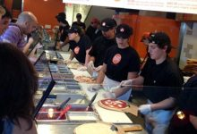 Judge Perplexed and Puzzled by Blaze Pizza Settlement