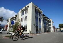 Santa Barbara County Seeks Community Input on Homelessness