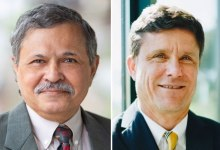 SBCC President Finalists Field Tough Questions at Forums