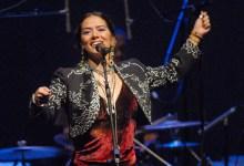 Lila Downs Presents 'Calavera'