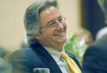 Joseph Wilson: 1949-2019