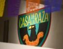 La Casa's Troubles Are the Fault of Community