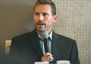 Brian Campbell Responds to District 2 Endorsement