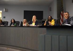 Dos Pueblos Dean Abruptly Resigns in Puzzling Move