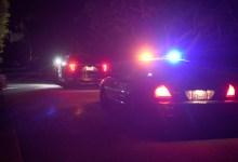 One Dead in Noleta Shooting