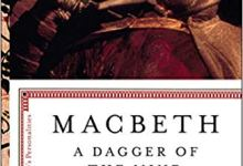 Review | 'Macbeth: A Dagger of the Mind'