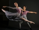 State Street Ballet's 'American Masters'