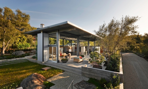 AIA's ArchitecTour 2019