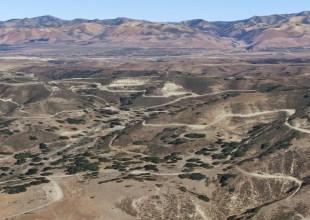 Aera Pulls Plug on Cat Canyon Oil Proposal