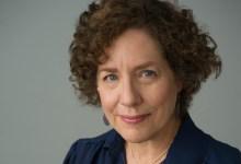 Elaine Weiss Interviewed