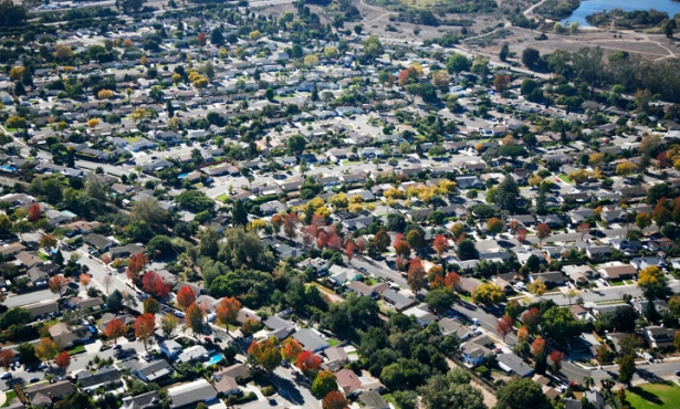 Goleta's New Zoning Ordinance Heads for City Council