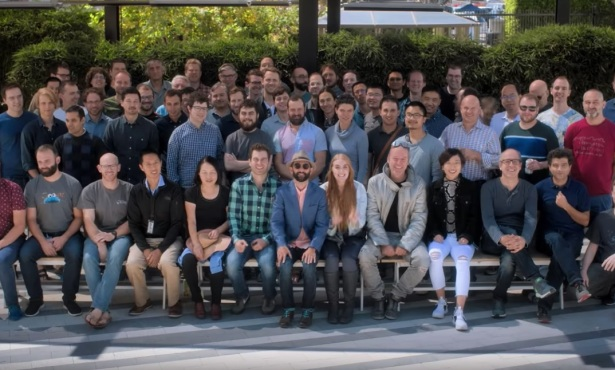 Google Goleta Announces Historic Quantum Processor Success