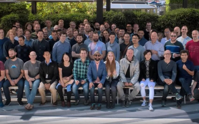 Google Goleta Announces Historic Quantum Processor Success