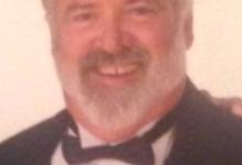 Kenneth A. Pettit