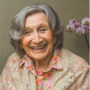 Lorraine Duffy Wilson