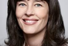 Megan Twohey Interviewed