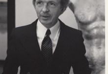 Robert Henning, 1938-2019