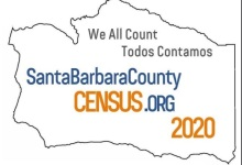 Census 2020 Issues Loom