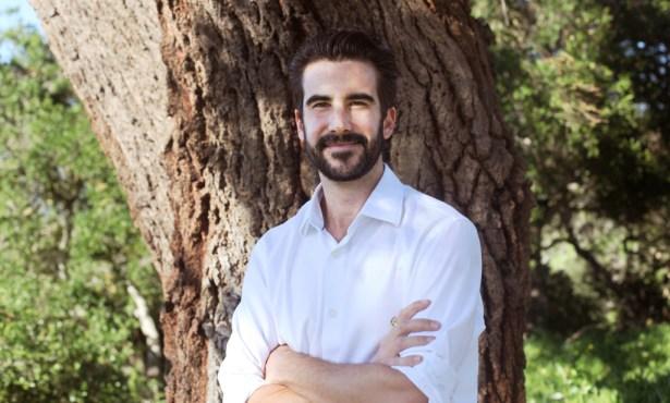Traveling Team Represents Santa Barbara  at C.A.R. Fall Business Meetings