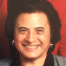 Mary Jessie Altamirano