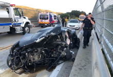 Driver in Fatal 154 Crash Was a Ticking Time Bomb