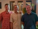 Santa Barbara Group Holds Fundraiser for Surfrider Foundation