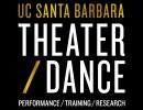 Santa Barbara Dance Theater 2020