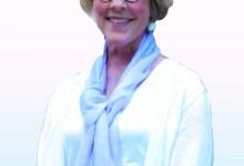 Virginia Ann Townley