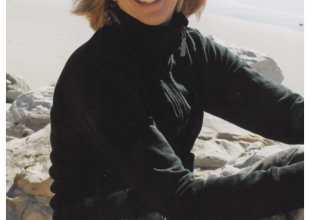 Katherine Laughlin Isaacson: 1946-2013