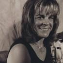 Cynthia Coates Trieger