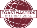 GoToToastmasters Meeting