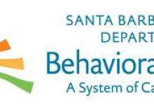 Mental Health Awareness Week is October 6-12