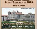 Way Back When: Santa Barbara in 1919 Book Launch